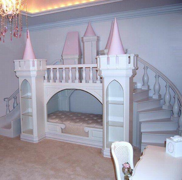 lit-d'enfant-original-château