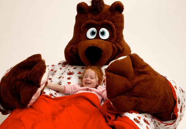 lit-d'enfant-original-lit-ours