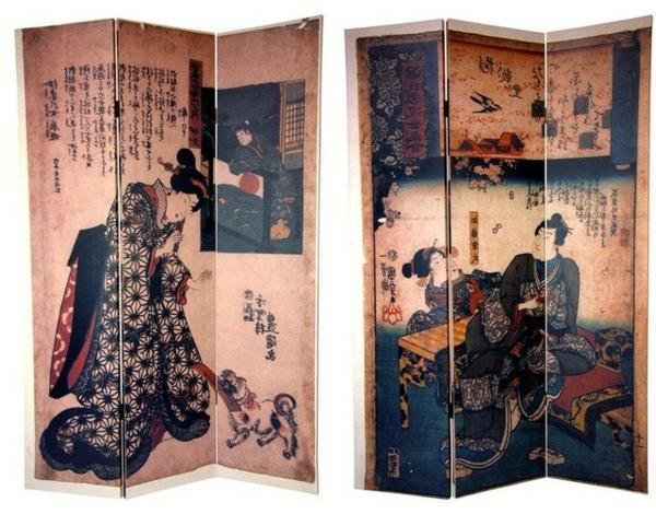 loison-japonaise-deux-figures