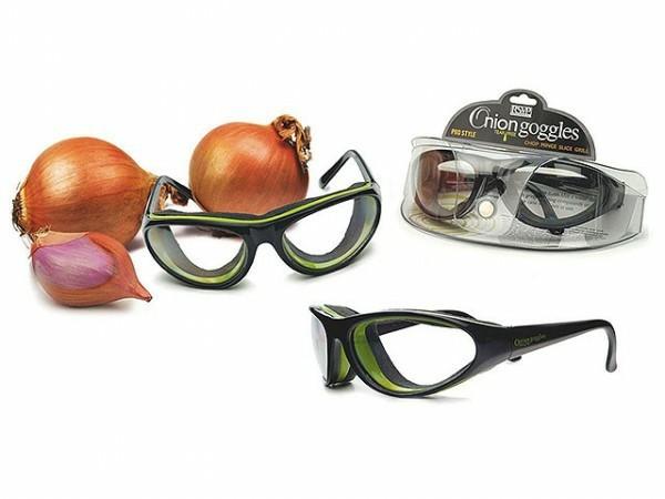 lunettes-eplucher-oignon-
