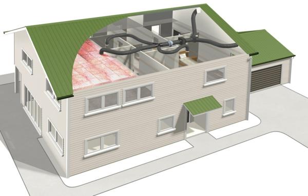 maison-positive-énergie