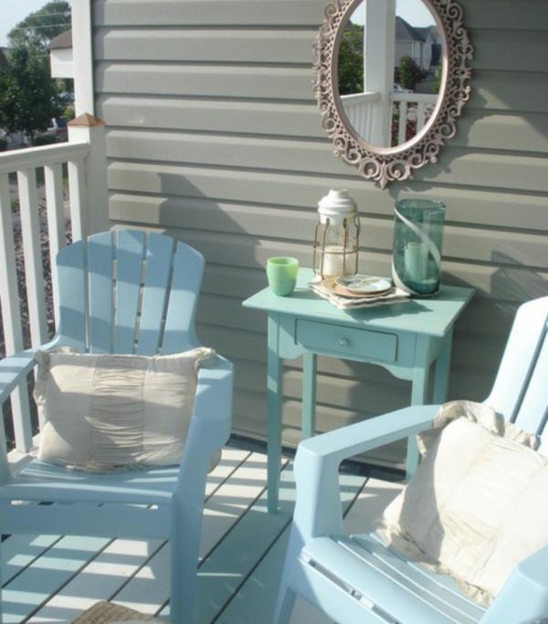 marin-coussin-de-chaise-pour-le-jardin