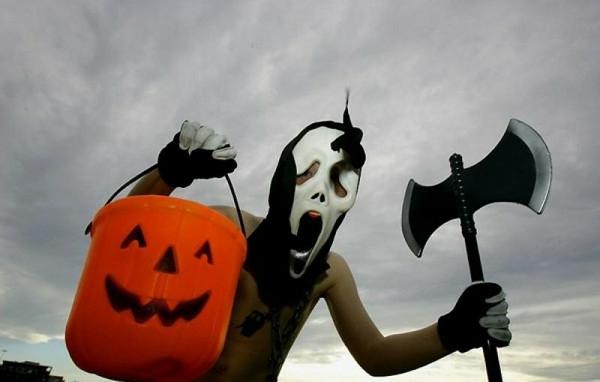 masque-pour-halloween