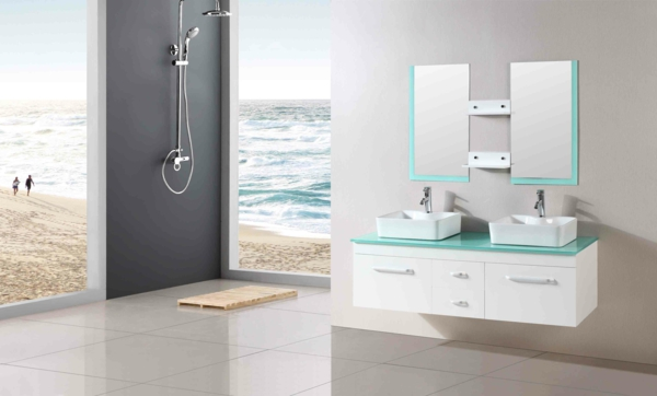 meuble-salle-de-bain-à-double-vasque-dans-une-salle-de-bain-spacieuse-et-moderne