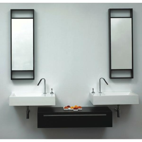meuble-salle-de-bain-à-double-vasque-très-joli-et-moderne