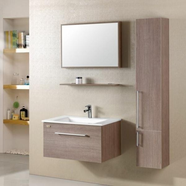 meuble-salle-de-bain-élégant