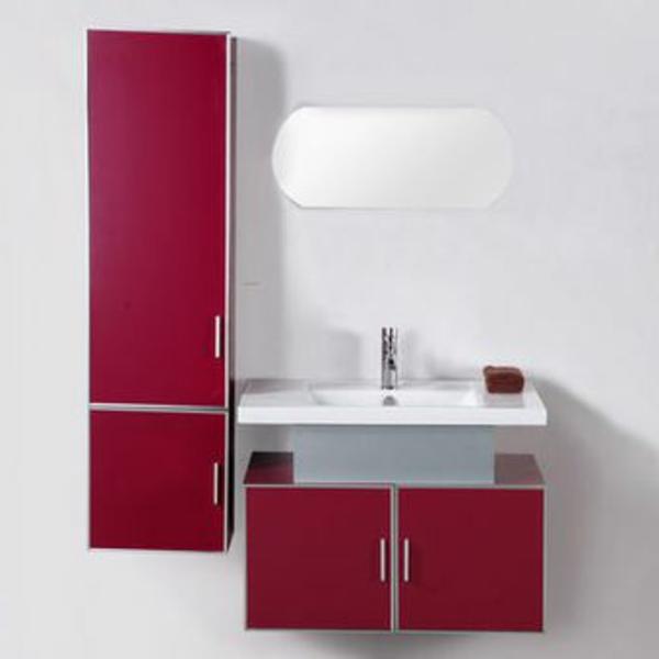 meuble-salle-de-bain-hot-rose