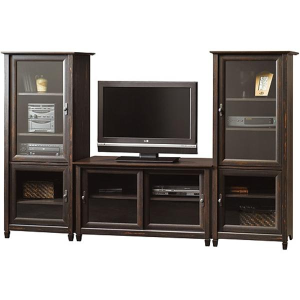 meuble-tv-bois-massif