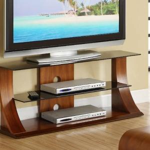 Le meuble TV - design et style pour l'intérieur
