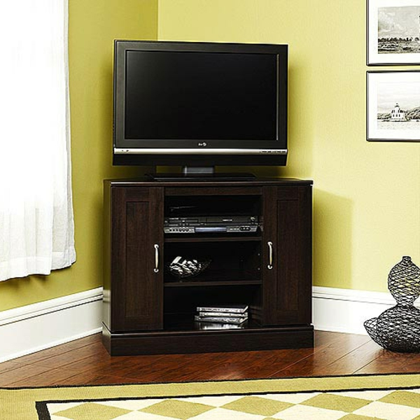 meuble-tv-idee-angle