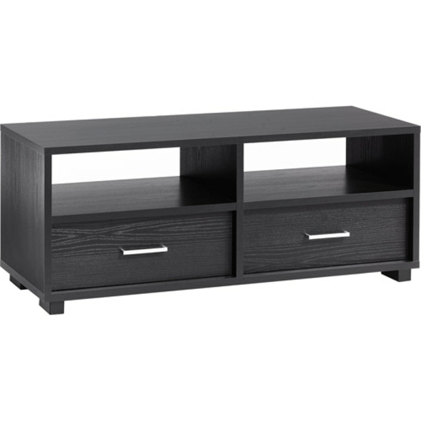 le meuble tv design et style pour l 39 int rieur. Black Bedroom Furniture Sets. Home Design Ideas