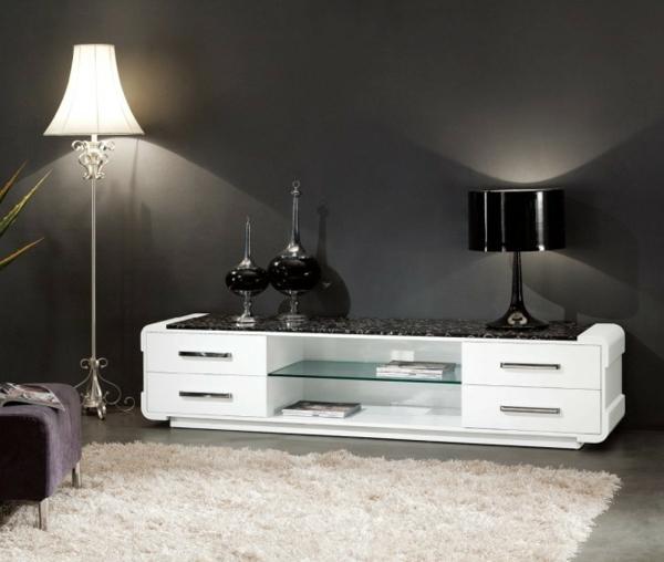meuble-tv-sophistique