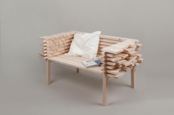 meubles-bois-brut-canape