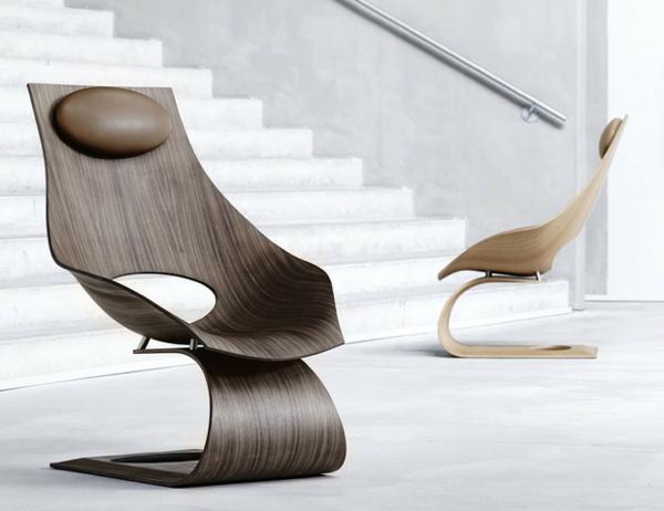 meubles-bois-brut-chaise-carl-hansen