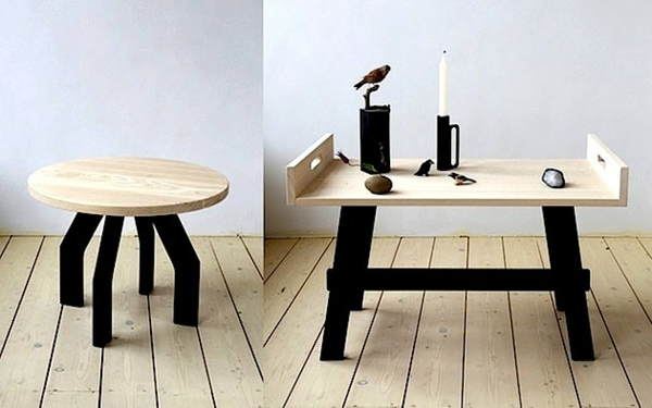 meubles-bois-brut-desigm-scandinave