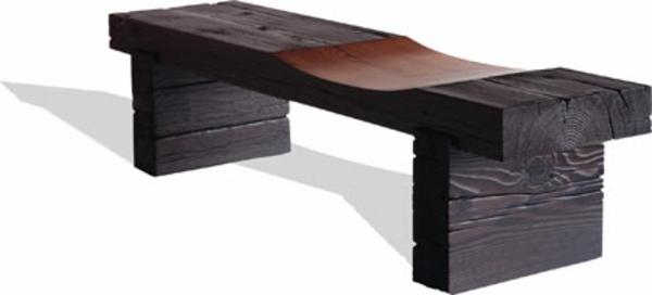 meubles-bois-brut-meyer-wells