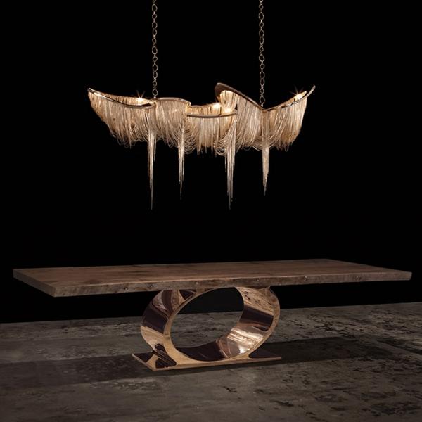 meubles-bois-brut-table-a-manger-hudson