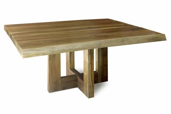 les meubles bois brut la tendence et le style nature sont. Black Bedroom Furniture Sets. Home Design Ideas