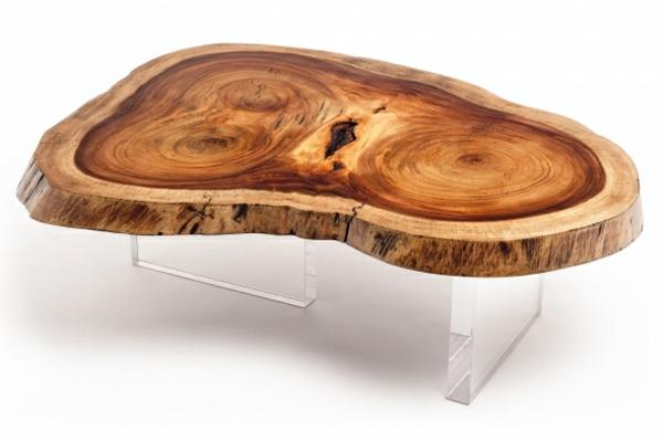 meubles-bois-brut-table-basse-Rotsen