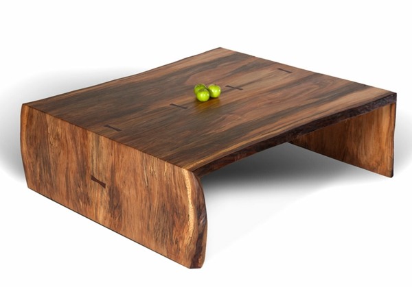 meubles-bois-brut-table-basse-massive