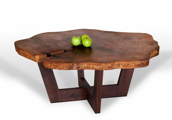meubles-bois-brut-table-basse-pietement-croise