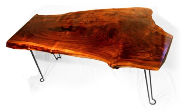 meubles-bois-brut-table-basse-pietement-moderne