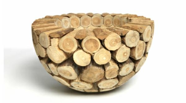meubles-bois-brut-table-basse-stick