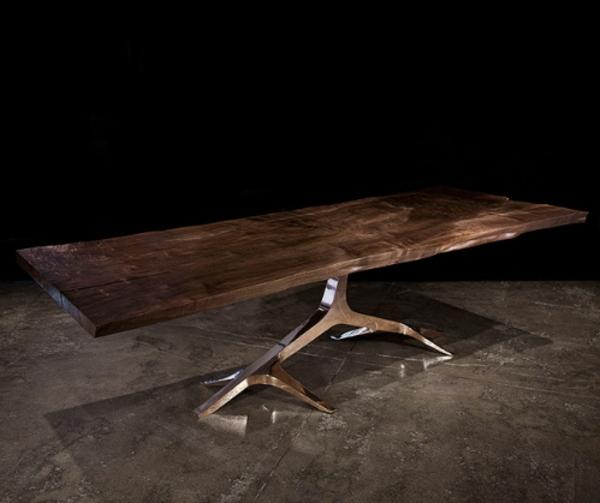 meubles-bois-brut-table-hudson