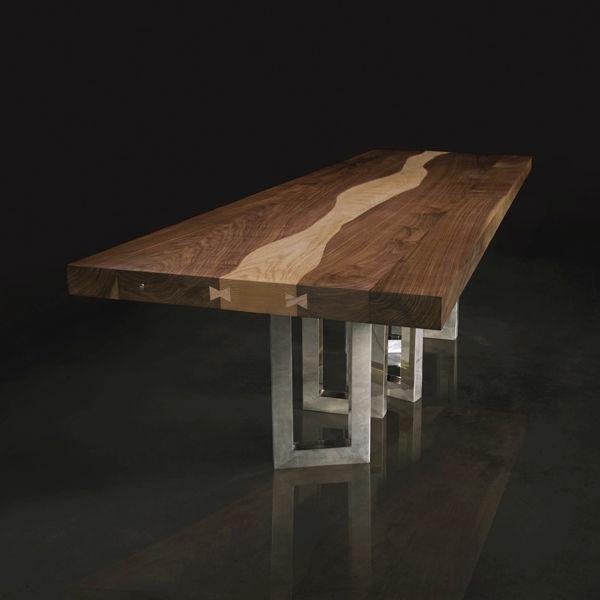 meubles-bois-brut-table-pezzo-mancante