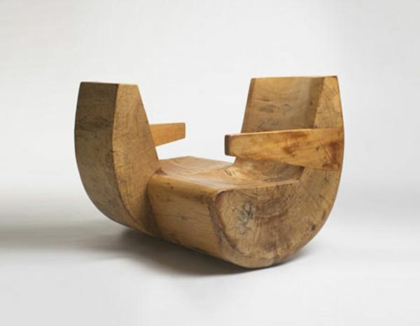 meubles-bois-brut-tete-atete-rocker