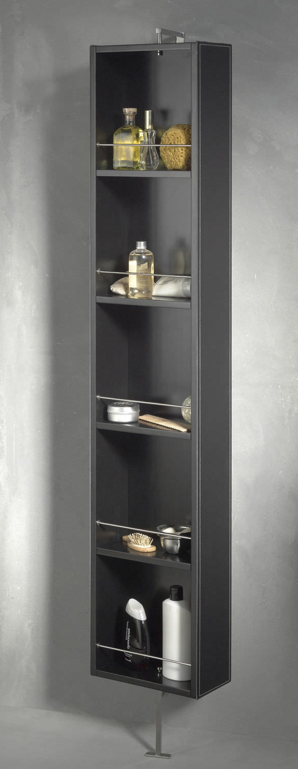 meubles-colonne-salle-bains