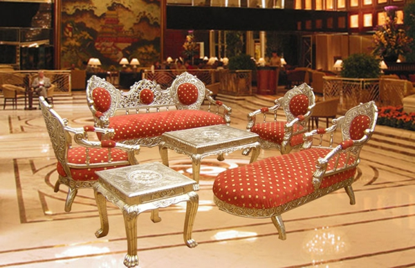 meubles-indiens-antiques