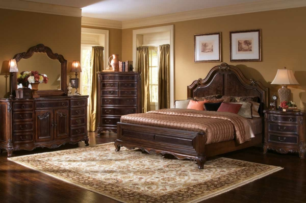 les meubles indiens modernes ou traditionnels ils sont. Black Bedroom Furniture Sets. Home Design Ideas