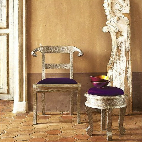 meubles-indiens-des-chaises-jolies