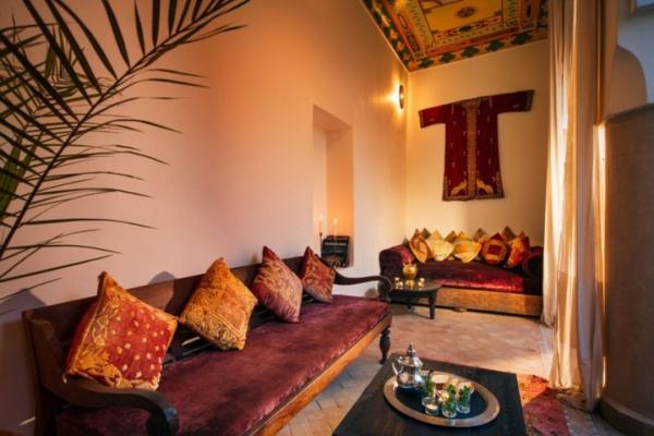 meuble double vasque maison du monde les meubles indiens modernes ou traditionnels ils - Salle De Bain Decoration Indienne