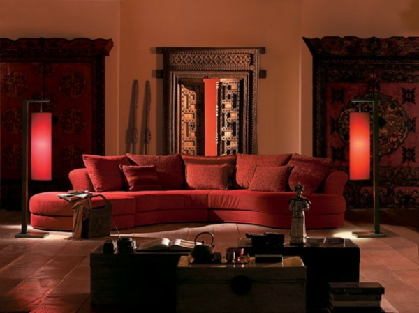 meubles-indiens-un-design-traditionnel