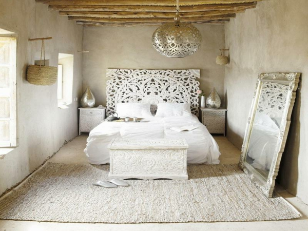 les meubles indiens modernes ou traditionnels ils sont. Black Bedroom Furniture Sets. Home Design Ideas