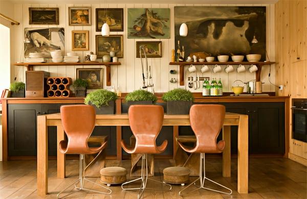 meubles-rustiques-cuisine-sympathique