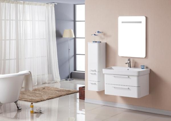 meubles-salle-de-bains-en-blanc