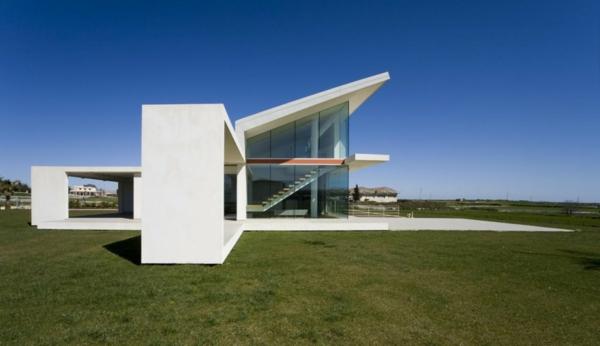 minimaliste-architecture-pour-la-maison-moderne