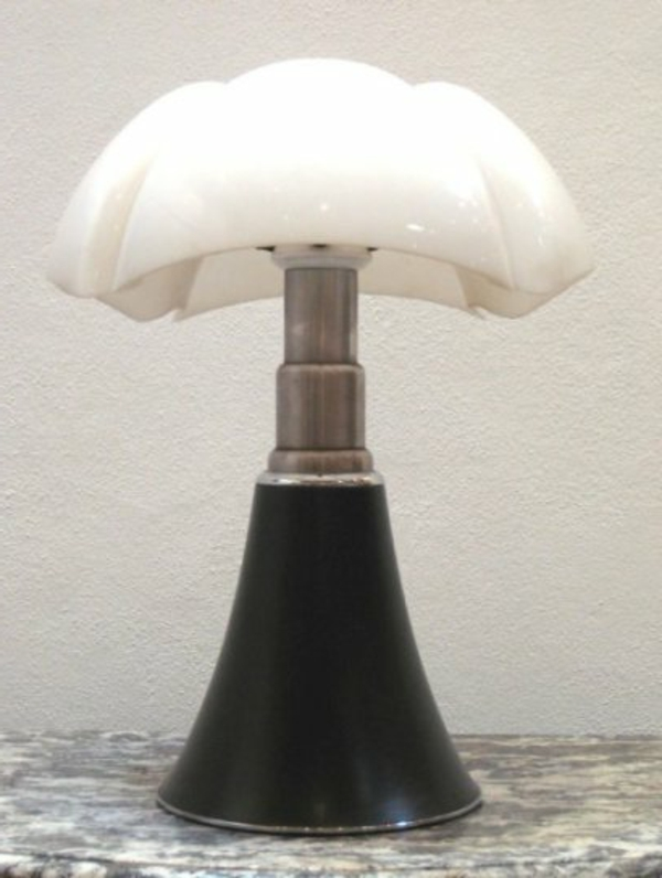 modèle-unique-de-lampe