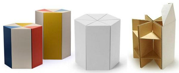 modèles-de-taboret-en-differetns-couleurs