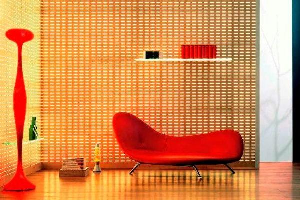 moderne-decoration-de-la-mur