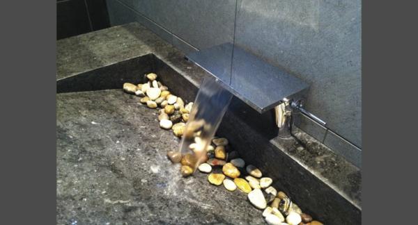 moderne-design-pour-le-lavabo-vasque