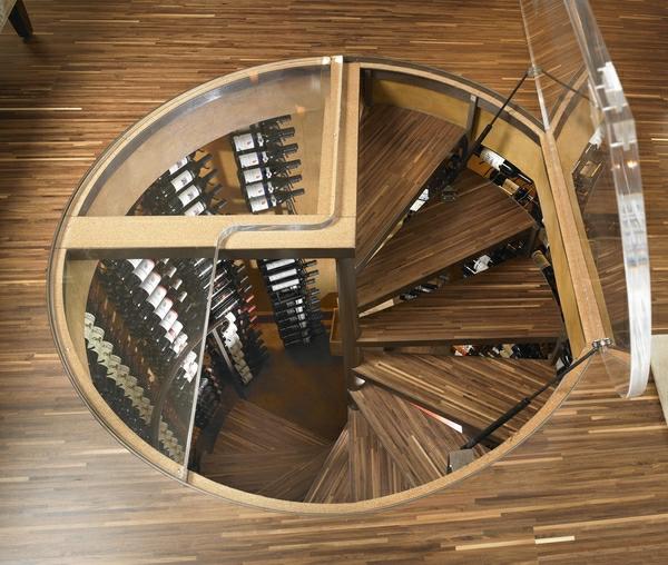 moderne-escalier-spirale-pour-votre-design
