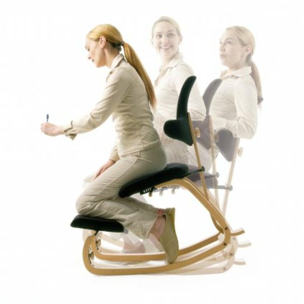 moderne-fauteuil-de-bureau-ergonomique