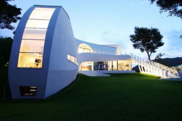 moderne-maison-casa-son-vida-1-the-luxueux-espagnole-villa-by-marcel-wanders-
