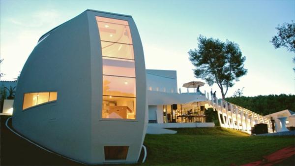 moderne-mediterraneane-maison-architecture