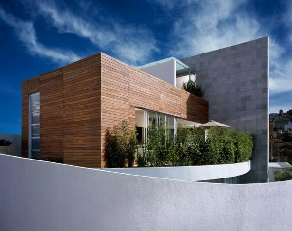 moderne-mexicane-architecture