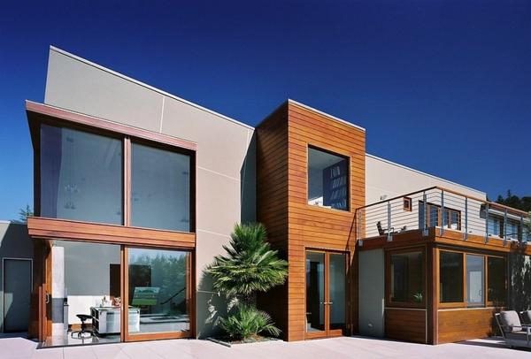 monte-serino-residence-architecture-de-la-maison-moderne